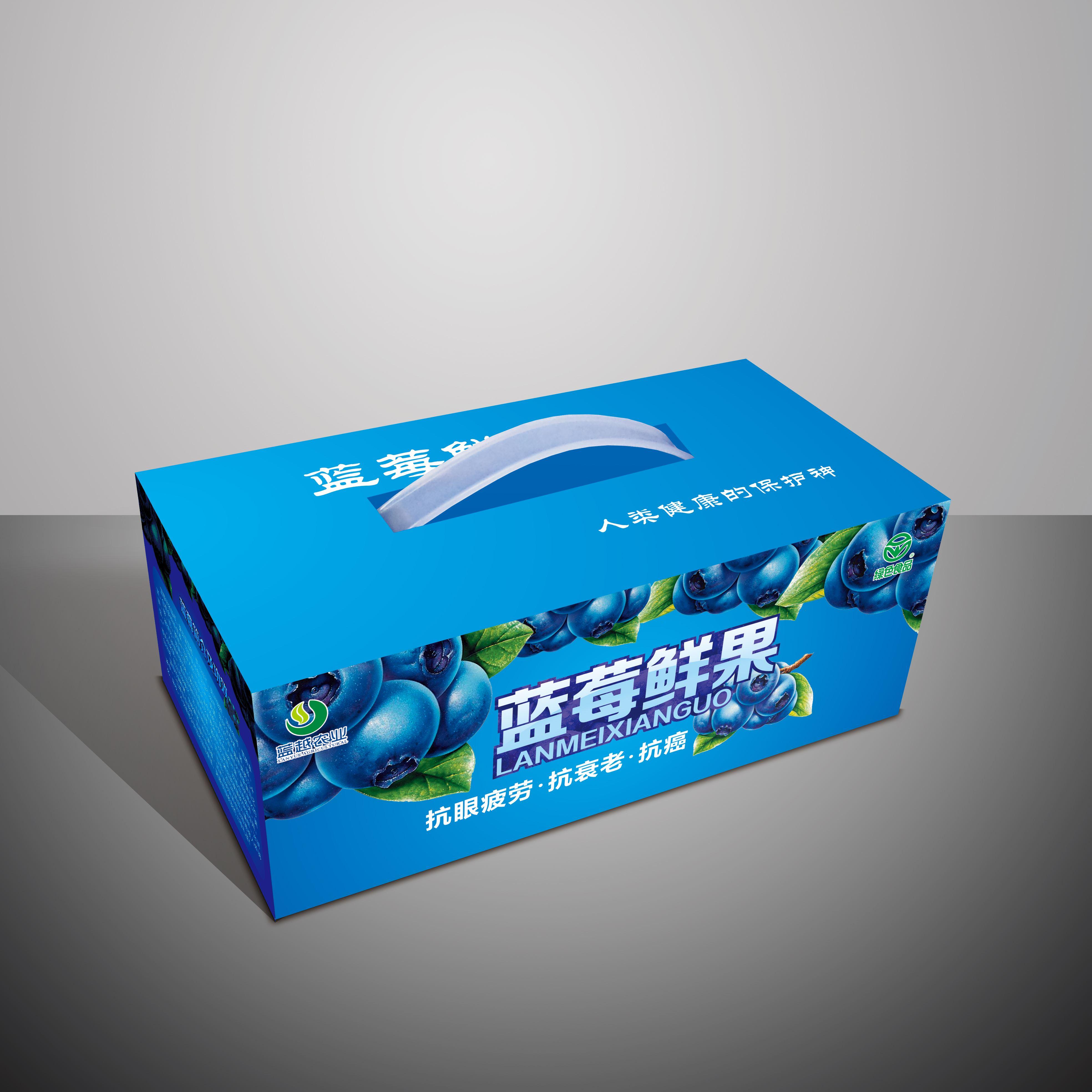 包装 包装设计 设计 箱子 3937_3937